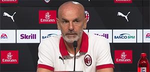 Roma-Parma: i convocati da Fabio Liverani