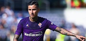 Coronavirus - Fiorentina: Pulgar e Ghidotti positivi
