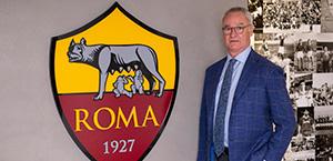 Stadio della Roma: il IX Municipio dice si all'annullamento del pubblico interesse (delibera Grancio-Fassina)
