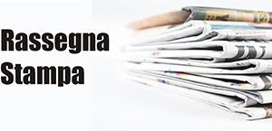 Rassegna Stampa Giallorossa - 25 Aprile