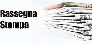 Rassegna Stampa Giallorossa - 19 Settembre
