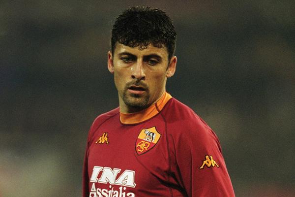 Samuel: Roma e Inter si sfideranno a viso aperto. Di Francesco è un grandissimo allenatore