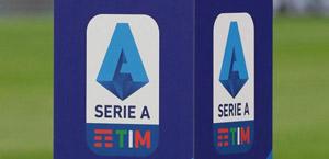Serie A: si parte il 19 settembre, il calendario il 2 settembre alle 12