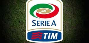 Serie A - Anticipi e posticipi dalla 19ª alla 25ª giornata