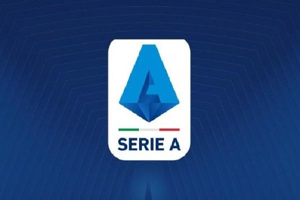 Serie A – Sassuolo-Torino apre questa sera la quarta giornata