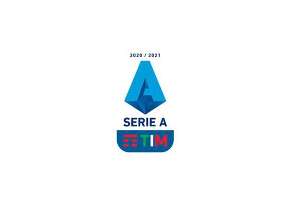 Serie A – Juventus-Napoli si giocherà il 17 marzo