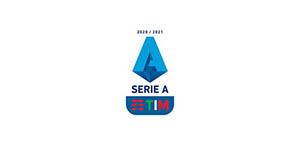 Serie A 2021-22: il girone di ritorno sarà asimmetrico