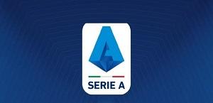 Serie A 2021-22: confermate le cinque sostituzioni