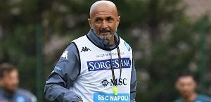 Verso Juventus-Roma – Dybala potrebbe tornare in campo contro i giallorossi