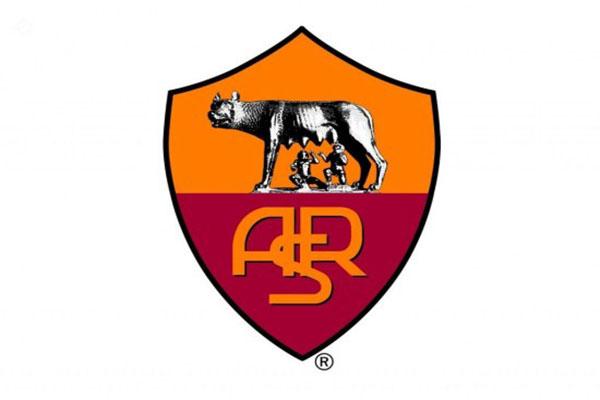Le formazioni ufficiali di Roma-Psg