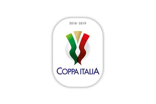 Coppa Italia: Fiorentina-Roma si giocherà il 30 gennaio alle 17.30