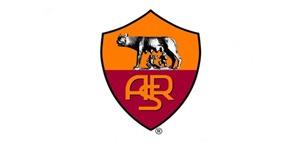 AS Roma – In vendita la maglia del 3° Scudetto (Nota ufficiale)