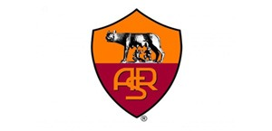 AS Roma – La partita contro il Debreceni sarà aperta a 1000 tifosi