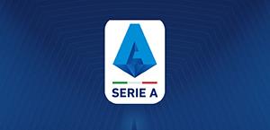 Serie A 2020-21 al via il prossimo 19 settembre
