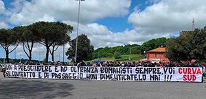 AS Roma – Sarri vicino al club giallorosso?