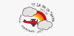 Il podcast di Te la do io Tokyo - Puntata del 6 luglio