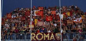 Nainggolan: Vogliamo il secondo posto, non dobbiamo sottovalutare Genoa e Chievo