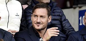Inter-Roma 1-1 FINALE