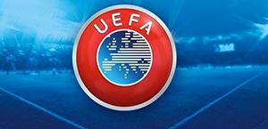 Marchetti (Uefa): Rivedremo la regola dei gol in trasferta