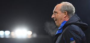 Serie A - Stefano Pioli è il nuovo allenatore della Fiorentina