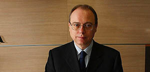 Antonio Felici a Te la do io Tokyo: Fair Play Finanziario? È sempre più evidente che è una scusa per limitare o non fare per nulla investimenti